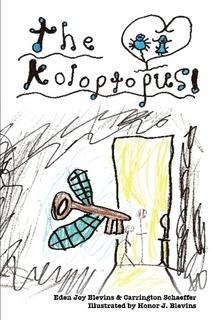 the koloptopus